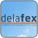 delafex