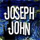 joseph_john