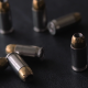 Pistol Bullets - VideoHive Item for Sale