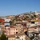 Valparaiso - PhotoDune Item for Sale