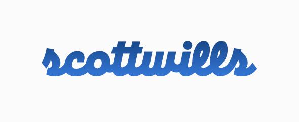 scottwills
