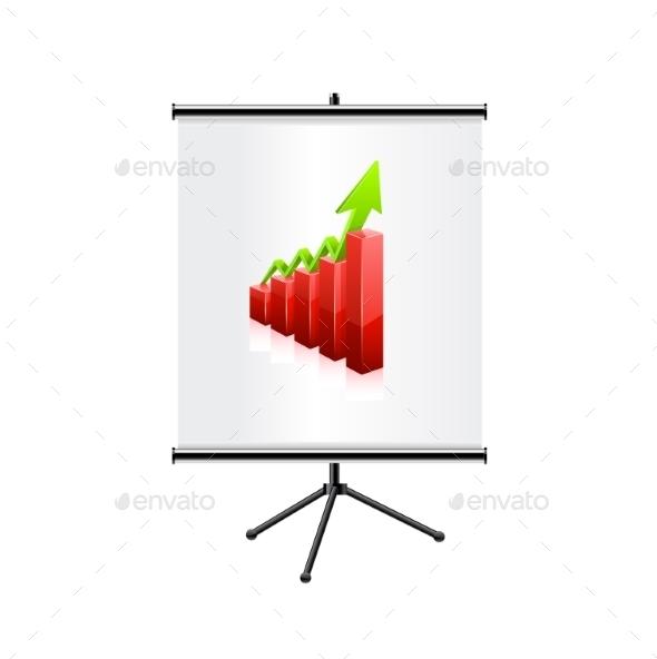 GraphicRiver Success Graphic 11243608