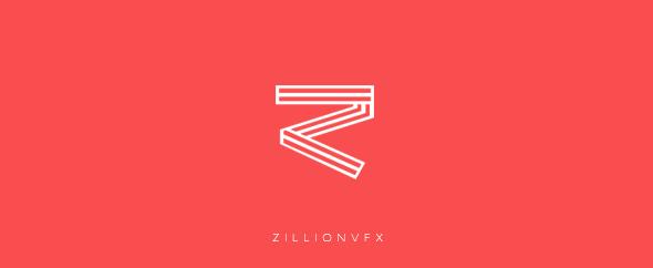 Zillion003