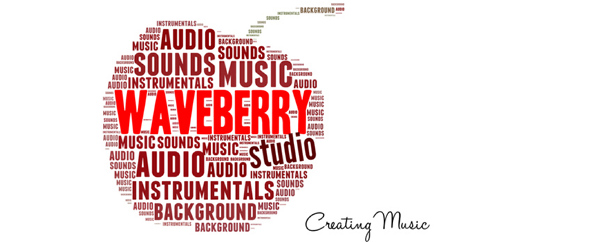 Waveberry-n2_cr