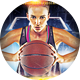 Womans Basketball Championships Sports Flyer - GraphicRiver Item for Sale