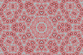 Abstract pattern background - PhotoDune Item for Sale