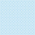 Blue pattern - PhotoDune Item for Sale