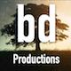 Inspiring Dramatic - AudioJungle Item for Sale