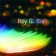Rainbow - GraphicRiver Item for Sale