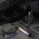 Guns, Bullets, & Money Close Up - VideoHive Item for Sale
