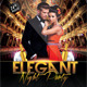 Elegant Night Party Vol 2 - GraphicRiver Item for Sale