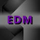 Upbeat EDM - AudioJungle Item for Sale