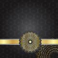 Elegant background - PhotoDune Item for Sale