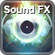 Fantasy Magic - AudioJungle Item for Sale