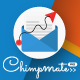 ChimpMate Pro | WordPress MailChimp Assistant - CodeCanyon Item for Sale