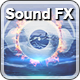 Water Explosion - AudioJungle Item for Sale