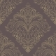 Damask Golden Seamless  Pattern. Orient Background - GraphicRiver Item for Sale
