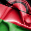 Malawi waving flag - PhotoDune Item for Sale