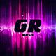 GR_Music