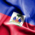 Haiti waving flag - PhotoDune Item for Sale