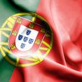 Portugal waving flag - PhotoDune Item for Sale