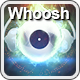 Fantasy Whoosh Impact - AudioJungle Item for Sale