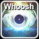 Fantasy Whoosh Impact