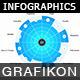 Grafikon - CodeCanyon Item for Sale