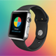 SImon Game - Apple Watch App - CodeCanyon Item for Sale