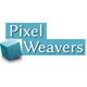 PixelWeavers