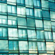 city windows - PhotoDune Item for Sale