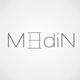 MeediN