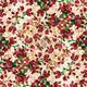 Vintage Floral Collage Pattern - PhotoDune Item for Sale