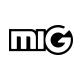 miggroup