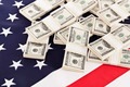 US economy - PhotoDune Item for Sale