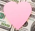 I love money - PhotoDune Item for Sale
