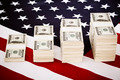 American economy growth - PhotoDune Item for Sale