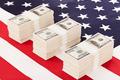 American economy - PhotoDune Item for Sale