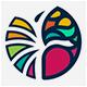 Color Bird logo - GraphicRiver Item for Sale