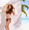 girl in fashion summer portrait - PhotoDune Item for Sale
