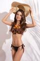 stunning girl in bikini - PhotoDune Item for Sale