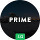 Prime + 10 Notify Templates & Themebuilder