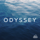 Odyssey - Light Responsive WordPress Blog Theme - ThemeForest Item for Sale
