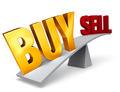 Decision To Buy Outweighs Advice To Sell - PhotoDune Item for Sale