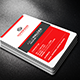 Colorful & Creative Business Card Template - GraphicRiver Item for Sale