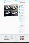 13_productscolumns.__thumbnail