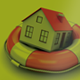 House Insurance Broker Brochure - GraphicRiver Item for Sale