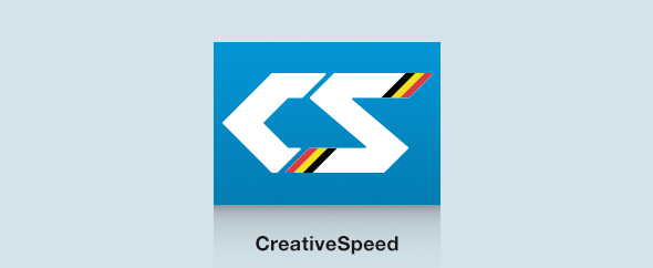 CreativeSpeed