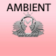 Awakening - AudioJungle Item for Sale