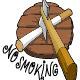 No Smoking - GraphicRiver Item for Sale